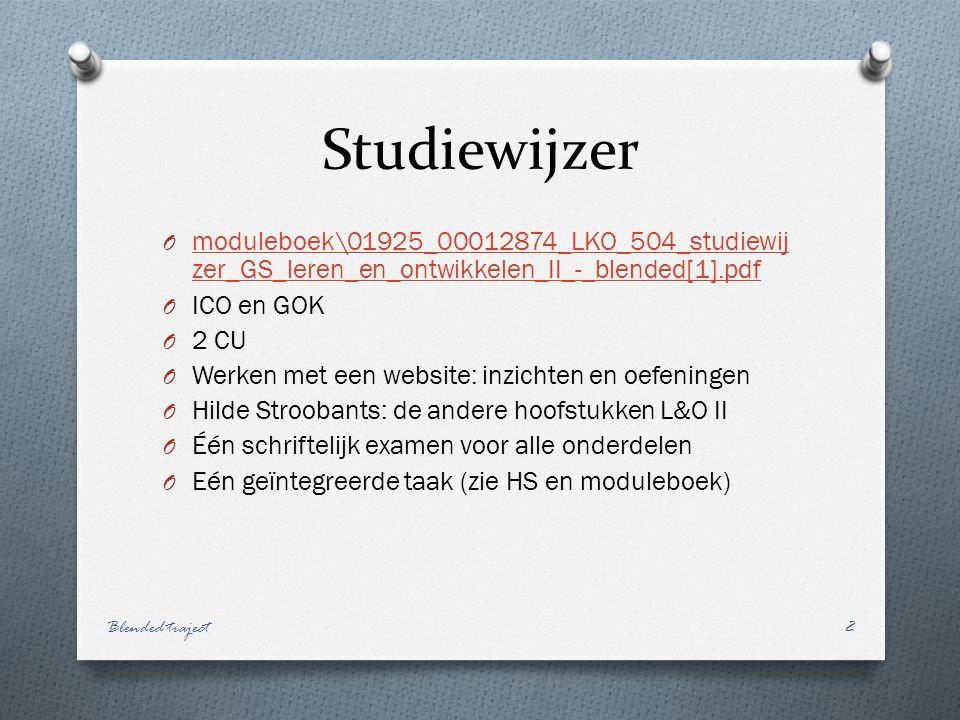 Studiewijzer moduleboek\01925_00012874_LKO_504_studiewijzer_GS_leren_en_ontwikkelen_II_-_blended[1].pdf.